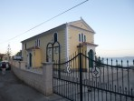 Barbati (Mparmpati) - ostrov Korfu foto 12