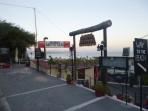 Barbati (Mparmpati) - ostrov Korfu foto 18