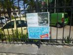 Dassia - ostrov Korfu foto 3