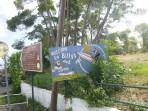 Gouvia - ostrov Korfu foto 2