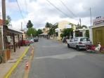 Gouvia - ostrov Korfu foto 15