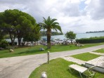 Gouvia - ostrov Korfu foto 18