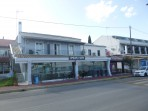 Ipsos - ostrov Korfu foto 1