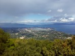 Agia Deka (Agii Deka) - ostrov Korfu foto 20