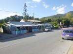 Ipsos - ostrov Korfu foto 7