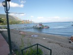 Ipsos - ostrov Korfu foto 8