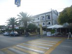 Ipsos - ostrov Korfu foto 9