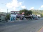 Ipsos - ostrov Korfu foto 11