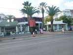 Ipsos - ostrov Korfu foto 12