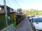 Ipsos - ostrov Korfu foto 15