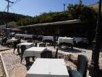 Pláž Kalami - ostrov Korfu foto 7