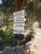 Kalami - ostrov Korfu foto 14