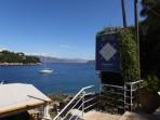 Kalami - ostrov Korfu foto 17