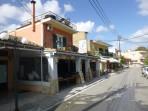 Kontokali - ostrov Korfu foto 20