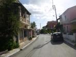 Kontokali - ostrov Korfu foto 21