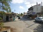 Kontokali - ostrov Korfu foto 23