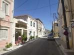 Lefkimi - ostrov Korfu foto 9