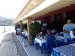 Messonghi (Mesoggi) - ostrov Korfu foto 13