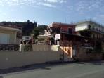 Perama - ostrov Korfu foto 4