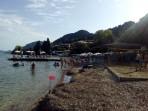 Perama - ostrov Korfu foto 5