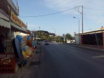 Perama - ostrov Korfu foto 11