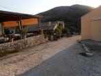 Perithia (Palaia Peritheia) - ostrov Korfu foto 4