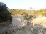 Perithia (Palaia Peritheia) - ostrov Korfu foto 8