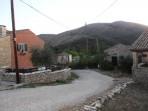 Perithia (Palaia Peritheia) - ostrov Korfu foto 10