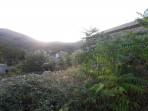 Perithia (Palaia Peritheia) - ostrov Korfu foto 14