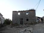 Perithia (Palaia Peritheia) - ostrov Korfu foto 16