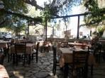 Strinilas - ostrov Korfu foto 8