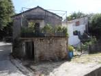 Strinilas - ostrov Korfu foto 9