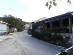 Strinilas - ostrov Korfu foto 14