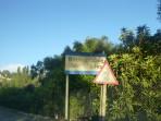 Vouniatades - ostrov Korfu foto 2