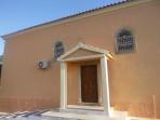 Vouniatades - ostrov Korfu foto 6