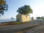 Agios Spiridon - ostrov Korfu foto 5