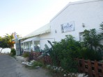 Agios Spiridon - ostrov Korfu foto 10