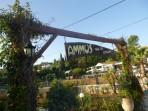 Agios Spiridon - ostrov Korfu foto 21