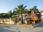 Agios Spiridon - ostrov Korfu foto 22