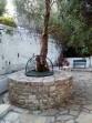 Benitses (Mpenitses) - ostrov Korfu foto 23