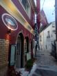 Benitses (Mpenitses) - ostrov Korfu foto 24