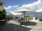 Kommeno - ostrov Korfu foto 15