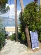 Kommeno - ostrov Korfu foto 16