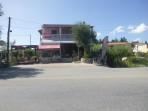 Kommeno - ostrov Korfu foto 28