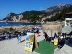 Liapades - ostrov Korfu foto 15