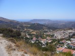 Aperi - ostrov Karpathos foto 1
