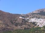 Aperi - ostrov Karpathos foto 2
