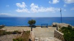 Piles (Pyles) - ostrov Karpathos foto 1