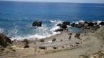 Piles (Pyles) - ostrov Karpathos foto 2