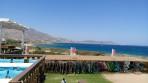 Pláž Valias (Gun Bay) - ostrov Karpathos foto 1